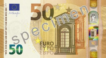 new50-with-specimen front