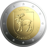 Zemgale common side